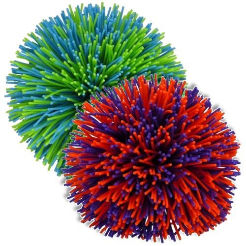 large_50_koosh-balls.jpg