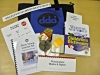 Davis Young Learner Kit for Home Use