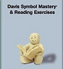 Davis Symbol Mastery and Reading Exercises DVD