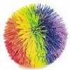 Koosh Balls (Set of Two)
